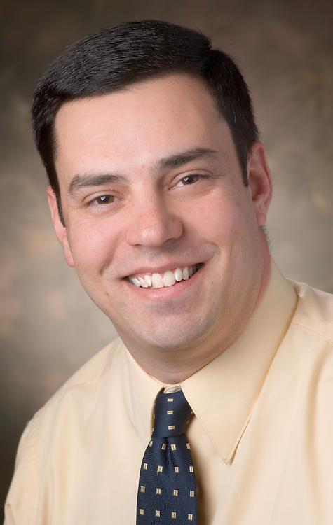 Jason Schroer