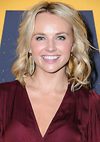 "27 September  2017 - West Hollywood, California - Kimberly Crossman. World premiere of Showtime's ""White Famous"" held at The Jeremy in West Hollywood. Photo Credit: Birdie Thompson/AdMedia"