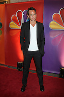 Will Arnett at NBC's Upfront Presentation at Radio City Music Hall on May 14, 2012 in New York City. © RW/MediaPunch Inc.