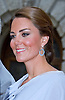 """CATHERINE, DUCHESS OF CAMBRIDGE.attends The UK's Creative Industries Reception at the Royal Academy of Arts, as part of The British Government's GREAT campaign, London. The Duchess chose an outfit by Roksanda Iiincic_30/07/2012.Mandatory credit photo: ©Dias/NEWSPIX INTERNATIONAL..(Failure to credit will incur a surcharge of 100% of reproduction fees)..                **ALL FEES PAYABLE TO: """"NEWSPIX INTERNATIONAL""""**..IMMEDIATE CONFIRMATION OF USAGE REQUIRED:.Newspix International, 31 Chinnery Hill, Bishop's Stortford, ENGLAND CM23 3PS.Tel:+441279 324672  ; Fax: +441279656877.Mobile:  07775681153.e-mail: info@newspixinternational.co.uk"""