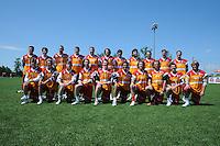 HSB 2016-17 Teams