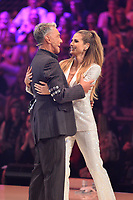 www.acepixs.com<br /> <br /> May 25 2017, Oberhausen<br /> <br /> Heidi Klum and Wolfgang Joop take part in the Germany's Next Topmodel Final at Koenig-Pilsener-ARENA on May 25, 2017 in Oberhausen, Germany.<br /> <br /> By Line: Famous/ACE Pictures<br /> <br /> <br /> ACE Pictures Inc<br /> Tel: 6467670430<br /> Email: info@acepixs.com<br /> www.acepixs.com