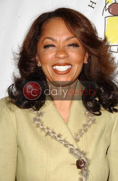 Debra Martin Chase<br />