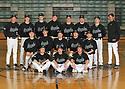 2013-2014 KSS Baseball