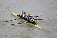 Crew: 122   Reading   E 4+<br /> <br /> Veteran Fours Head 2017<br /> <br /> To purchase this photo, or to see pricing information for Prints and Downloads, click the blue 'Add to Cart' button at the top-right of the page.