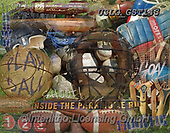 MODERN, MODERNO, paintings+++++GST FANatic,USLGGST143,#N#, EVERYDAY ,collages,puzzle,puzzles ,photos ,Graffitees