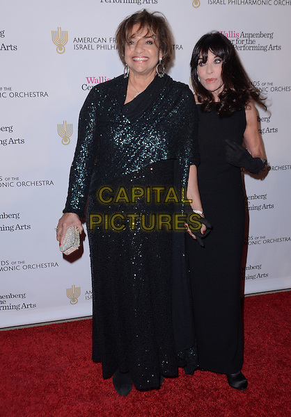 11 November - Los Angeles, Ca - Debbie Allen. Arrivals for the American Friends Of The Israel Philharmonic Orchestra Duet Gala held The Wallis Annenberg Center For The Performing Arts. <br /> CAP/ADM/BT<br /> &copy;BT/ADM/Capital Pictures