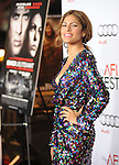 Eva Mendes at The 2009 AFI Fest Screening of The Bad Lieutenant : Port of Call New Orleans held at The Grauman's Chinese Theatre in Hollywood, California on November 04,2009                                                                   Copyright 2009 DVS / RockinExposures