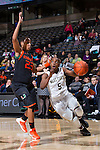 2014.01.04 - NCAA WBB - Miami vs Wake Forest