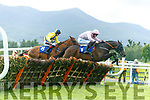Killarney Races on Thursday