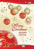 Beata, CHRISTMAS SYMBOLS, WEIHNACHTEN SYMBOLE, NAVIDAD SÍMBOLOS, photos+++++,PLBJBN76,#xx#
