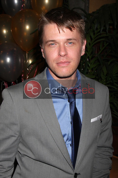 David Tom<br />