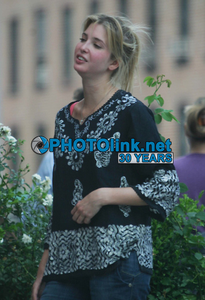 New York City<br /> CelebrityArchaeology.com<br /> 2004 FILE PHOTO<br /> Ivanka Trump<br /> Photo By John Barrett-PHOTOlink.net<br /> -----<br /> CelebrityArchaeology.com, a division of PHOTOlink,<br /> preserving the art and cultural heritage of celebrity <br /> photography from decades past for the historical<br /> benefit of future generations.<br /> ——<br /> Follow us:<br /> www.linkedin.com/in/adamscull<br /> Instagram: CelebrityArchaeology<br /> Twitter: celebarcheology