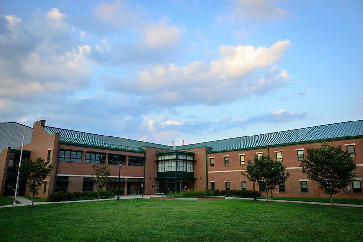 Ohio University Innovation Center