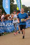 2016-09-18 Run Reigate 16 AB