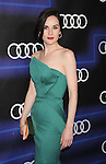Audi Emmy Week Celebration 8-21-14