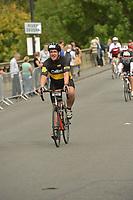 2017-09-24 VeloBirmingham 282 AS Bewdley