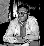 - soviet and russian film director and screenwriter. | Пётр Ефимович Тодоровский - cоветский и российский режиссер и сценарист.