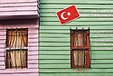 Turkey Travel Photography, The Best Travel Images of Turkey