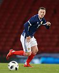 Callum McGregor, Scotland