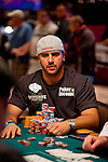 2012 WSOP: Event 45_$50,000 Players Championship