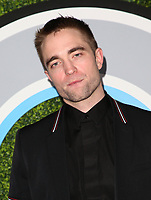 LOS ANGELES, CA - DECEMBER 7: Robert Pattinson, at 2017 GQ Men Of The Year Party at Chateau Marmont in Los Angeles, California on December 7, 2017. Credit: Faye Sadou/MediaPunch /nortephoto.com NORTEPHOTOMEXICO