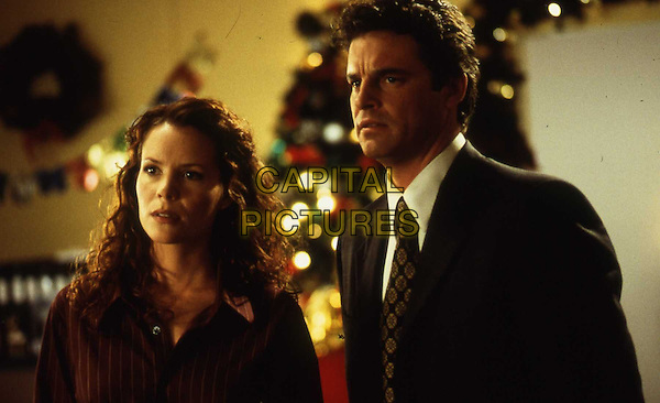 Santa Who? (2000) (TV Movie) <br /> *Filmstill - Editorial Use Only*<br /> CAP/KFS<br /> Image supplied by Capital Pictures