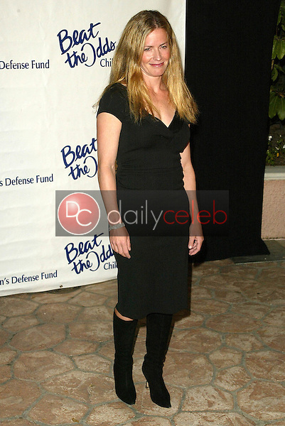 Elisabeth Shue<br />