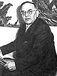 Alexander Ptushko - soviet and russian film director and screenwriter. | Александр Лукич Птушко - cоветский и российский режиссер и сценарист.