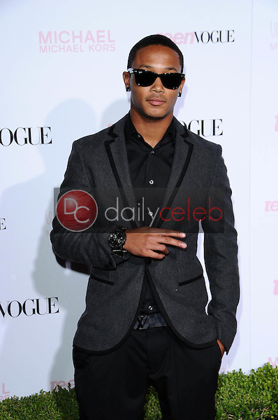 Lil' Romeo<br />