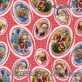Marcello, GIFT WRAPS, GESCHENKPAPIER, PAPEL DE REGALO, Christmas Santa, Snowman, Weihnachtsmänner, Schneemänner, Papá Noel, muñecos de nieve, paintings+++++,ITMCGPXM1245,#GP#,#X#