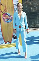 11 August 2019 - Hermosa Beach, California - Maddie Ziegler. FOX's Teen Choice Awards 2019 held at Hermosa Beach Pier. <br /> CAP/ADM/PMA<br /> ©PMA/ADM/Capital Pictures