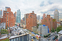 NYC View at 255 East 49th Street
