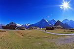 1165 Switzerland