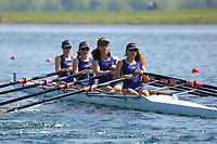 Race: 65  Event: W J16 4x-  Heat A<br /> <br /> Wallingford Regatta 2018<br /> <br /> To purchase this photo, or to see pricing information for Prints and Downloads, click the blue 'Add to Cart' button at the top-right of the page.