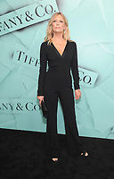 NEW YORK, NY - OCTOBER 9: Patti Hansen at the 2018 Tiffany Blue Book Collection:&nbsp;The Four Seasons of Tiffany at Studio 525 in New York City on October 9, 2018. <br /> CAP/MPI/JP<br /> &copy;JP/MPI/Capital Pictures