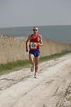 2007-04-09 06 Lewes 10k AB