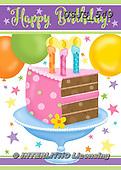 Janet, CHILDREN BOOKS, BIRTHDAY, GEBURTSTAG, CUMPLEAÑOS, paintings+++++,USJS549,#bi#, EVERYDAY ,balloons