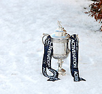 050110 Morton Scottish Cup