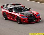 VIR (Virginia International Raceway)