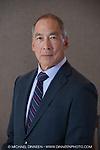 Garrett Wong of Wong Financial