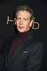 actor Ben Mendelsohn attends the New York Special Screening of &quot;Robin Hood&quot; on November 11, 2018 at AMC Lincoln Square in New York, New York, USA.<br /> <br /> photo by Robin Platzer/Twin Images<br />  <br /> phone number 212-935-0770