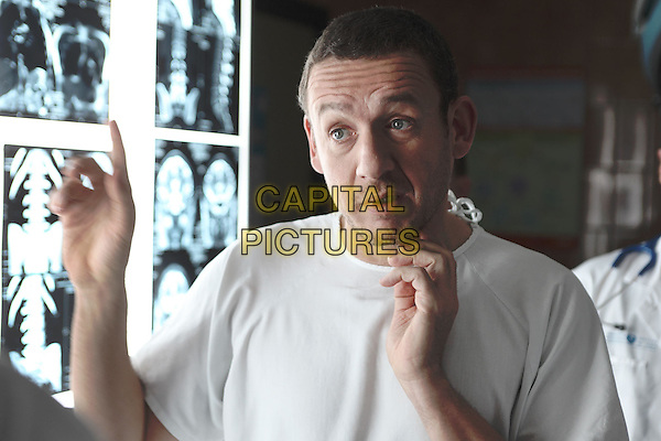 Dany Boon<br /> in Supercondriaque (2014) <br /> *Filmstill - Editorial Use Only*<br /> CAP/NFS<br /> Image supplied by Capital Pictures