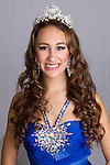 2013 Portraits | Miss Diamond Bar Pageant Program Portraits