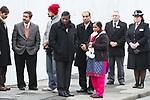 06/01/2012 Anuj Bidve parents Salford