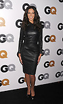 LOS ANGELES, CA - NOVEMBER 13: Terri Seymour arrives at the GQ Men Of The Year Party at Chateau Marmont Hotel on November 13, 2012 in Los Angeles, California.