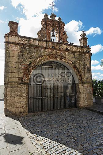 CAPILLA DEL SANTO CRISTO DE LA SALUD CHAPEL CALLE DEL CRISTO OLD TOWN SAN JUAN PUERTO RICO