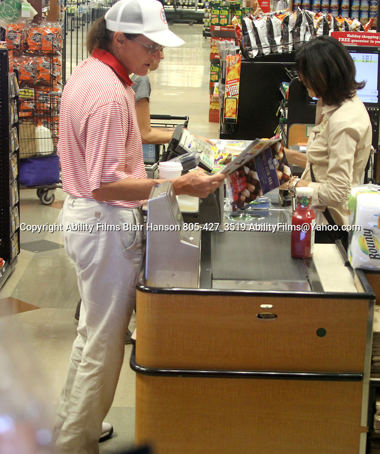 OCTOBER 25TH 2013 <br />