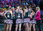 Fast5 2017<br /> Fast 5 Netball World Series<br /> Hisense Arena Melbourne<br /> Match <br /> <br /> <br /> <br /> <br /> Photo: Grant Treeby