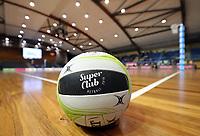 Super Club 2018